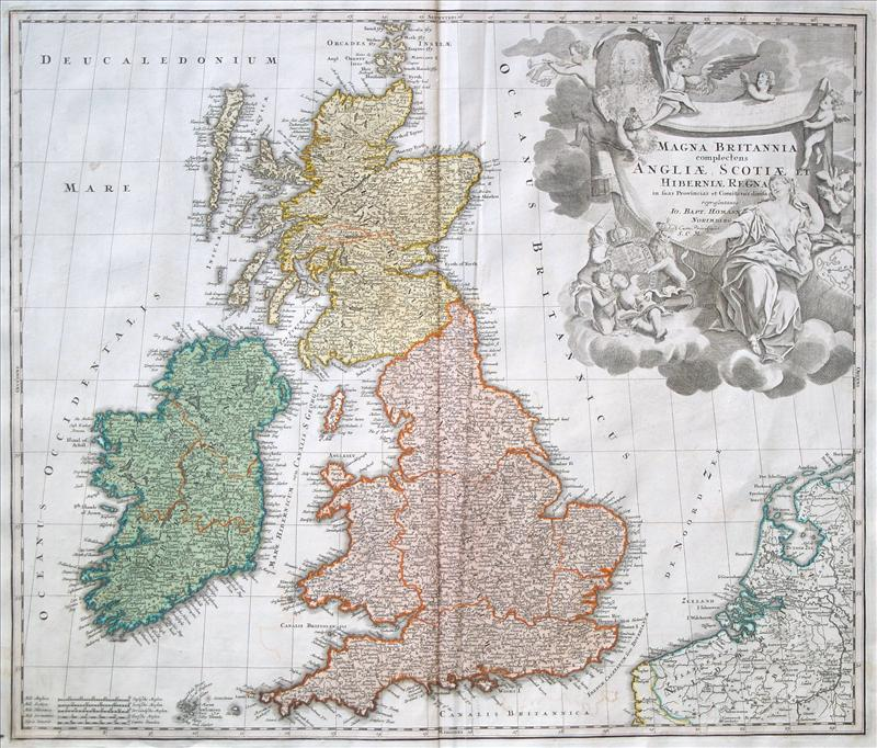an essay on british national consciousness in 1603 and 1707 Books y alibhai-brown, who do we think we areimagining the new britain (london, 2000) h v bowen, elites, enterprise, and the making of the british overseas empire, 1688–1775 (london, 1996) b bradshaw and j morrill (eds), the british problem: state formation in the atlantic archipelago, c 1534–1707 (basingstoke, 1996) b bradshaw and p roberts (eds), british consciousness.